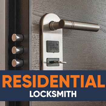 Door knob lock picking how to remove old interior door for Door hardware las vegas