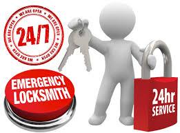 Locksmith Las Vegas (702) 577-2941