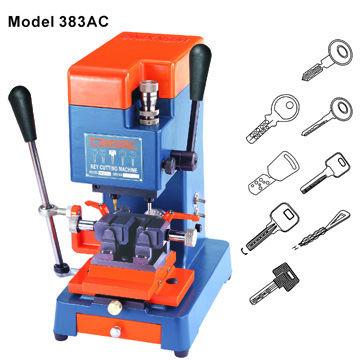 Key Cutting service