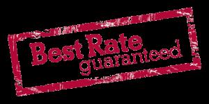 Best Rates To Las Vegas on best hotels in las vegas, best vegas room rates, best las vegas strip map, best rooms in vegas,
