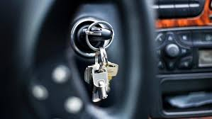 car ignition keys
