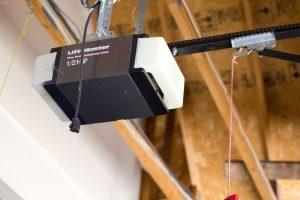 Garage Door Lockout | Las Vegas Locksmith
