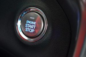 ignition repair las vegas (702) 577-2941