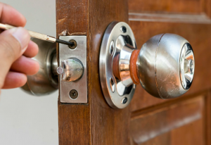new lock installation service (702) 577-2941
